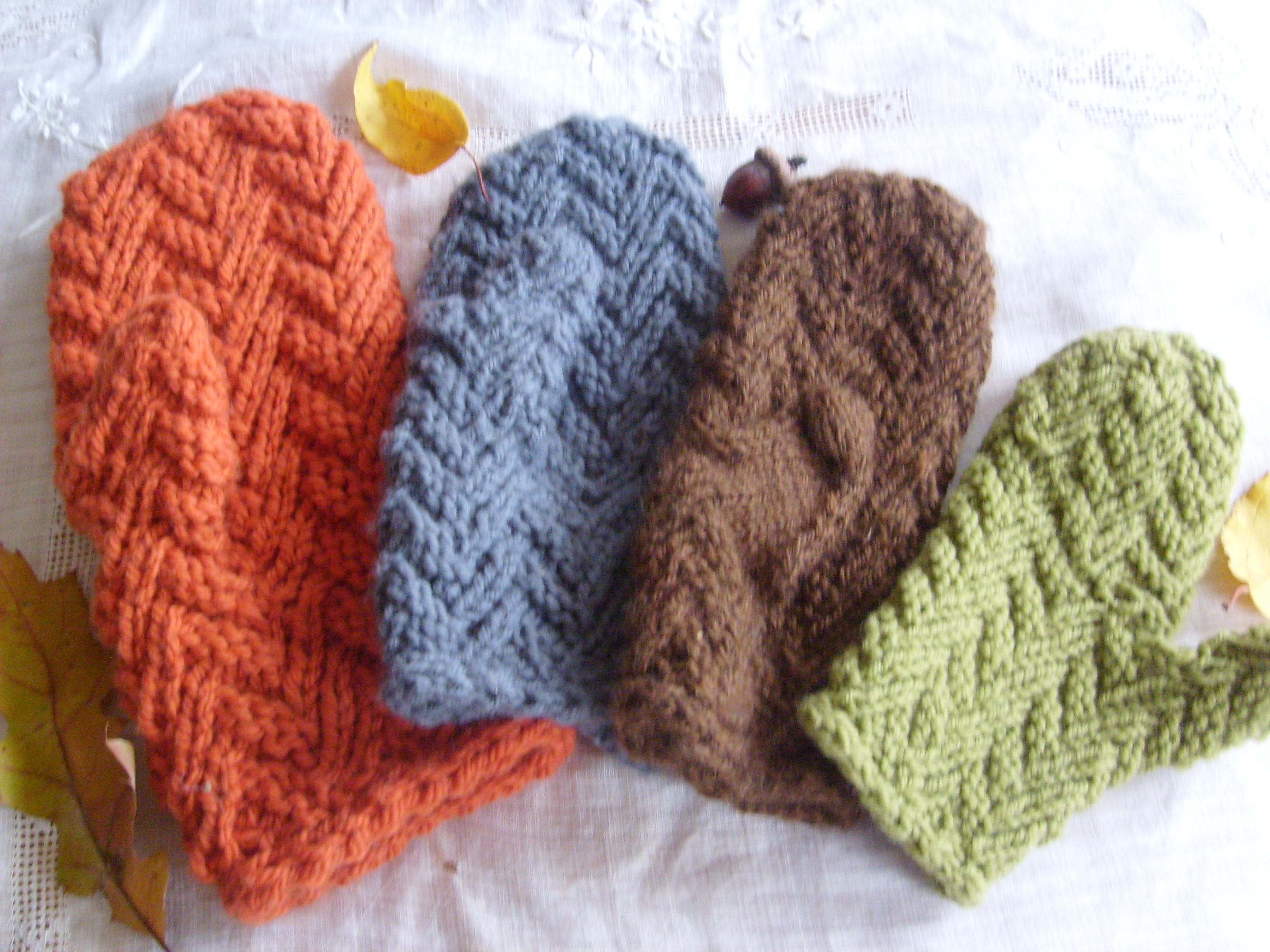 Download my Knitting or Crochet Patterns – Our Curious Home